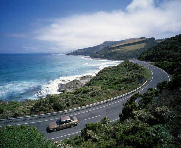 Best Road Trip Routes In Australia Tierra Travels Blog