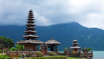 bali temples main rs